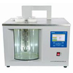 TP655石油密度測定儀石油產品密度測定器