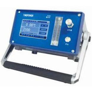 TP205精密露点仪湿度计