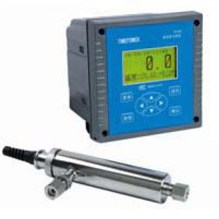 时代新维在线电导率分析仪在线电导率监测仪