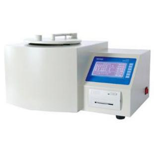 TP532全自动酸值测定仪时代新维酸值测定仪
