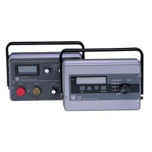 YSI 58 便携/台式两用溶氧测试仪