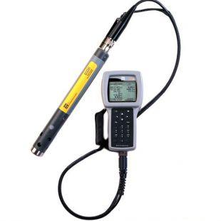 YSI 600QS 多参数水质监测仪
