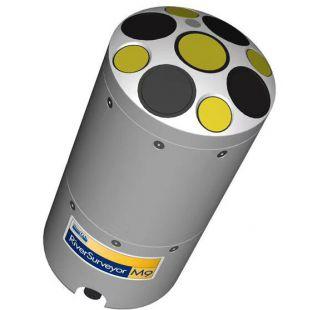 多普勒流速仪