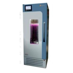 精密LED植物生长箱系列 ZGP-250/350/450