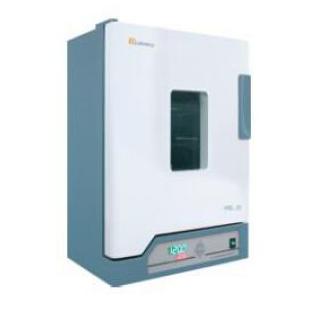 恒温干燥箱HWL系列