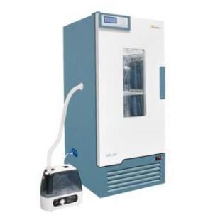 莱玻特瑞仪器恒温恒湿培养箱HWS系列