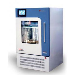 精密立式大容量全温光照振荡培养箱系列