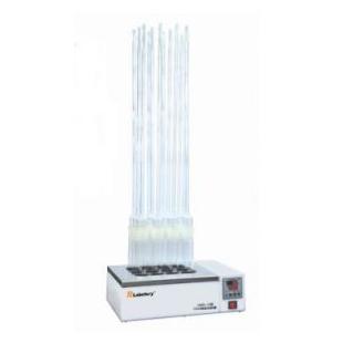 COD恒温加热器系列