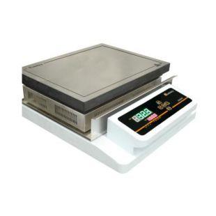 恒温电热板DT/DB/DS系列