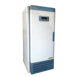 精密光照培养箱/精密人工气候箱GPL系列