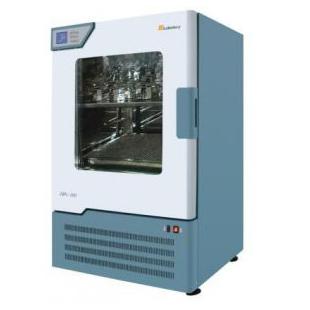 莱玻特瑞摇床振荡培养箱立式振荡培养箱系列
