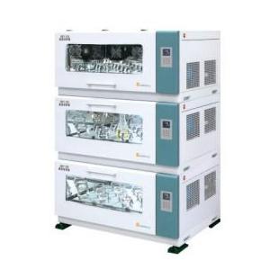 莱玻特瑞振荡培养箱组合式振荡培养箱ZHPZ系列