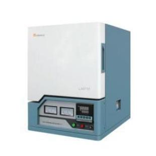 莱玻特瑞马弗炉箱式高温电阻炉LX系列