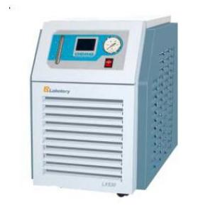 循环水冷却器LX系列