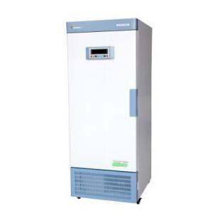 精密恒温恒湿培养箱系列 HWS-100A/150A/250A/350A