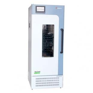 莱玻特瑞培养箱精密LED植物生长箱系列 ZGP-250/350/450