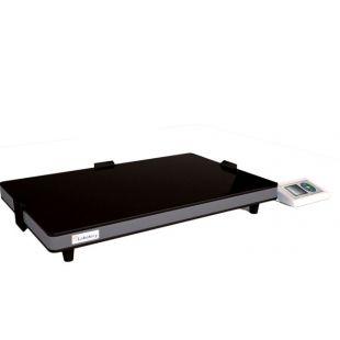 莱玻特瑞恒温电热板微晶玻璃电热板