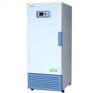 莱玻特瑞、培养箱、低温培养箱、-20℃低温培养箱