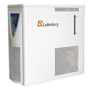 莱玻特瑞低温循环水冷却器 LDX-05新品上市