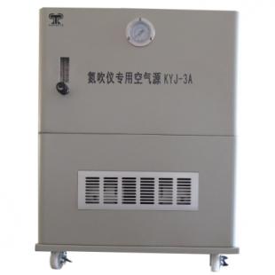 氮吹仪专用空气源