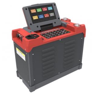 青岛众瑞ZR-3220便携式红外烟气综合分析仪