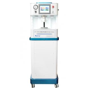 青岛众瑞ZR-1005型滤膜(滤筒)捕集效率及阻力测试仪