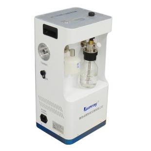 ZR-1303型 气溶胶发生器