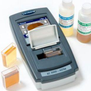 罗维朋  Lovibond  EC3000  自动ASTM比色计
