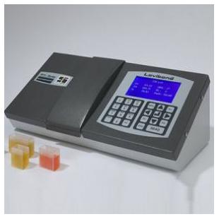 罗维朋  Lovibond  PFXi195- 2 自动石化色度仪