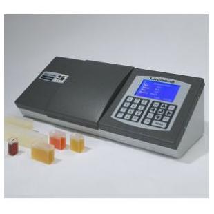 罗维朋  Lovibond  PFXi-880/950/995系列  高精度自动色度仪