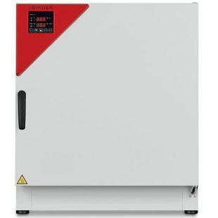 宾德  BINDER C170 CO2培养箱