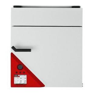 宾德  BINDER  CB60  CO2培养箱