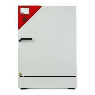 宾德  BINDER  CB220  CO2培养箱