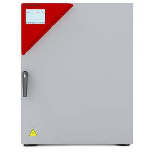 宾德  BINDER  CB170  CO2培养箱