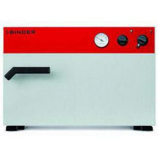 宾德  BINDER  B28  标准-培养箱