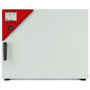 宾德  BINDER  KT115  低温培养箱