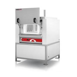 卡博萊特高溫實驗室箱式爐 HTF
