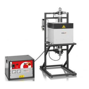 卡博萊特高溫垂直管式爐 HTRV
