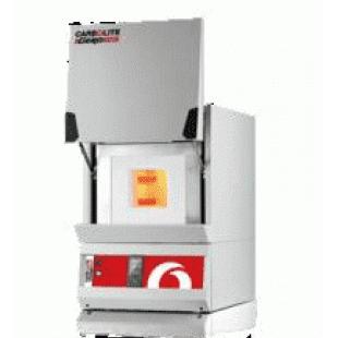 卡博莱特顶高温箱式炉 RHF