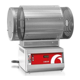 卡博萊特高溫管式爐 STF / TZF