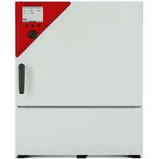 宾德  BINDER  KB115  低温培养箱