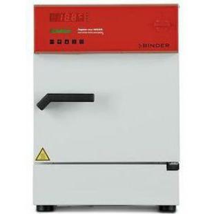 宾德  BINDER  KB23  低温培养箱
