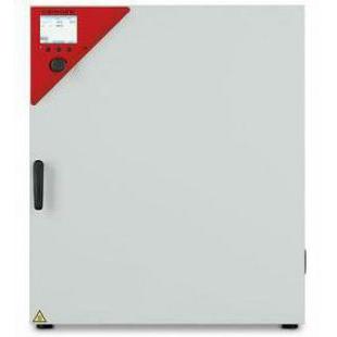 宾德  BINDER  KT170  低温培养箱