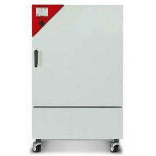 宾德  BINDER  KB240  低温培养箱