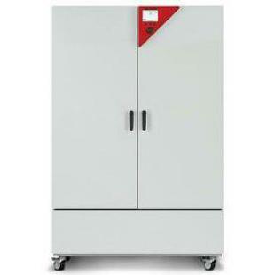 宾德  BINDER  KB720  低温培养箱