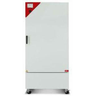 宾德  BINDER  KB400  低温培养箱