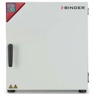 宾德  BINDER  ED-S56  干燥箱