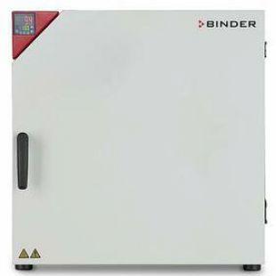 宾德  BINDER  ED-S115  干燥箱