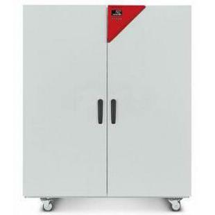 宾德  BINDER  FD720  干燥箱