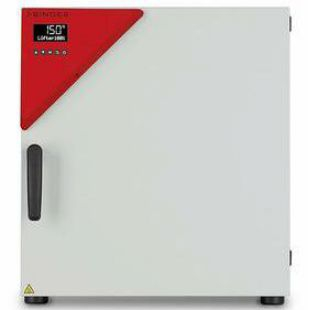 宾德  BINDER  FD56  干燥箱